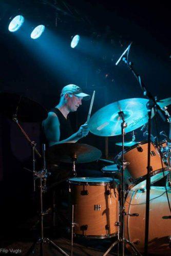Kempensessie2017_drums
