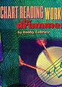 Chart_reading_workbook