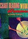 Chart_reading_workbook