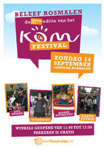 Poster_KOMFestival_2014