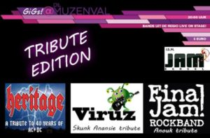 Viruz @de muzeval