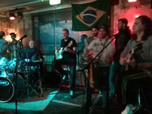 Capoeira feestje 30-12-2014_2