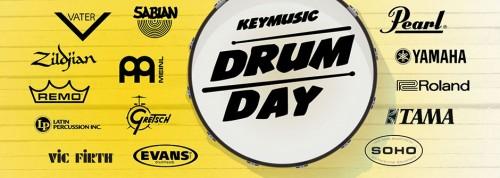 drumday-26-09-2015-Keymusic