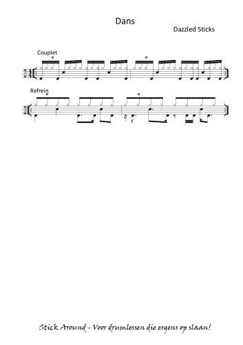 Dans-page-001